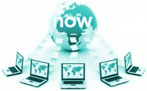 Now Digital Network Web Hosting