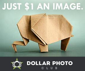 DollarPhotoClub
